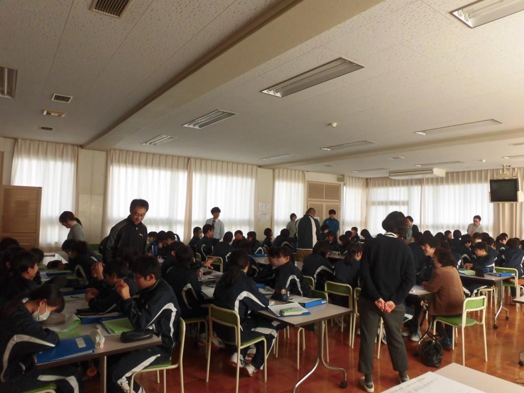 f:id:yahiko00:20160214151943j:plain