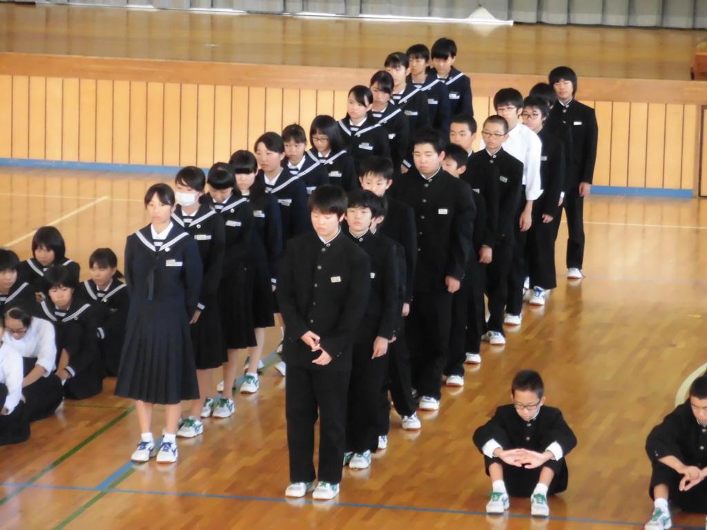 f:id:yahiko00:20161004082508j:plain