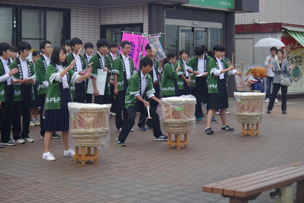 f:id:yahiko00:20161008135621j:plain