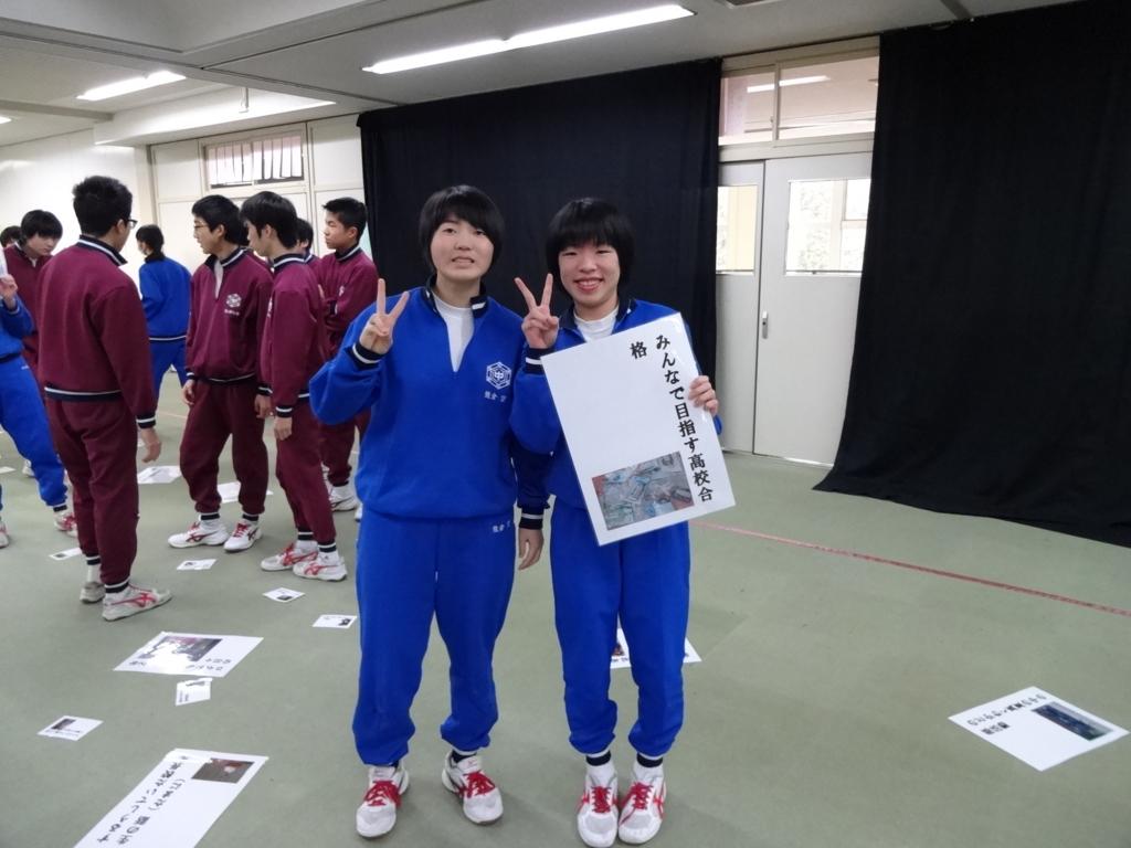 f:id:yahiko00:20170222082351j:plain