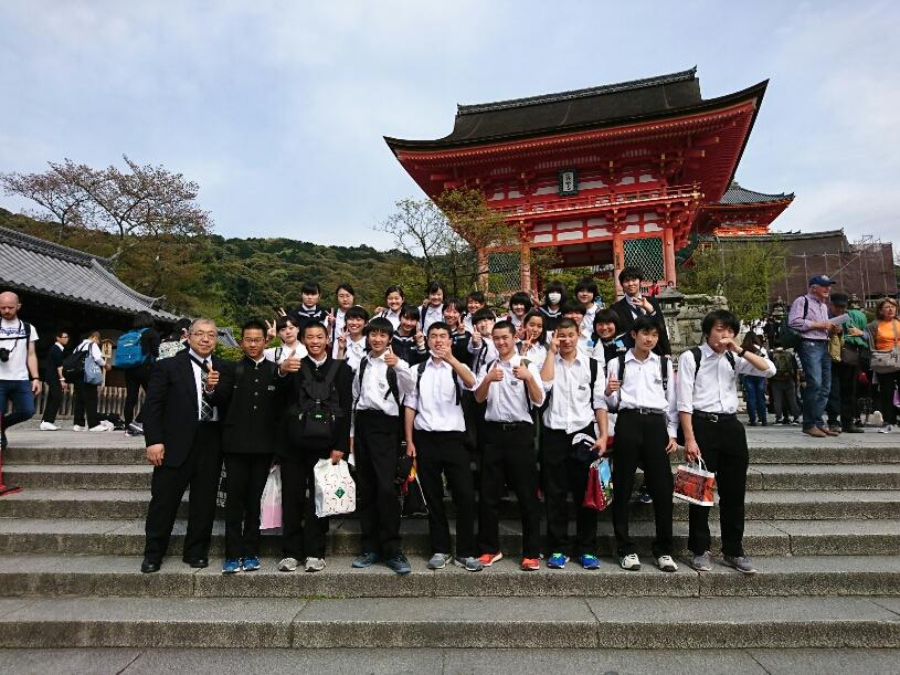 f:id:yahiko00:20170421171526j:plain