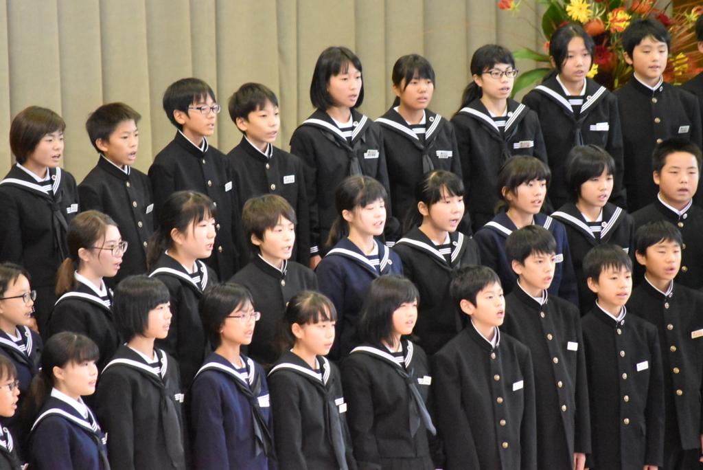 f:id:yahiko00:20171028134516j:plain