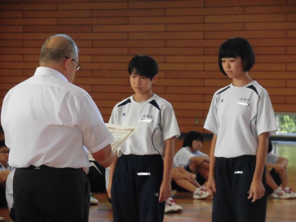 f:id:yahiko00:20181003112533j:plain