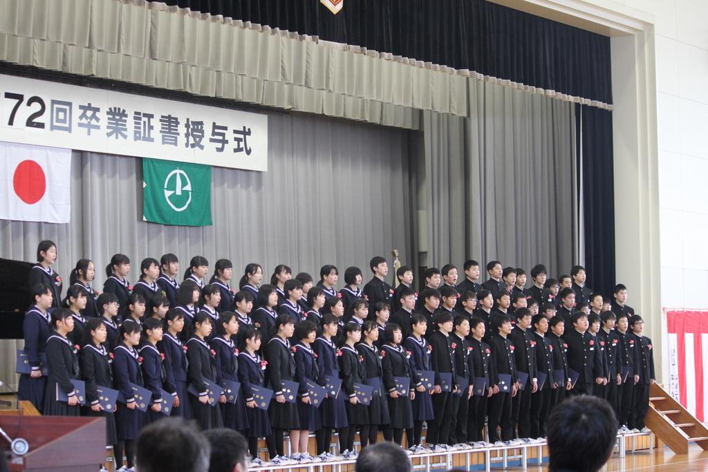 f:id:yahiko00:20190305112952j:plain