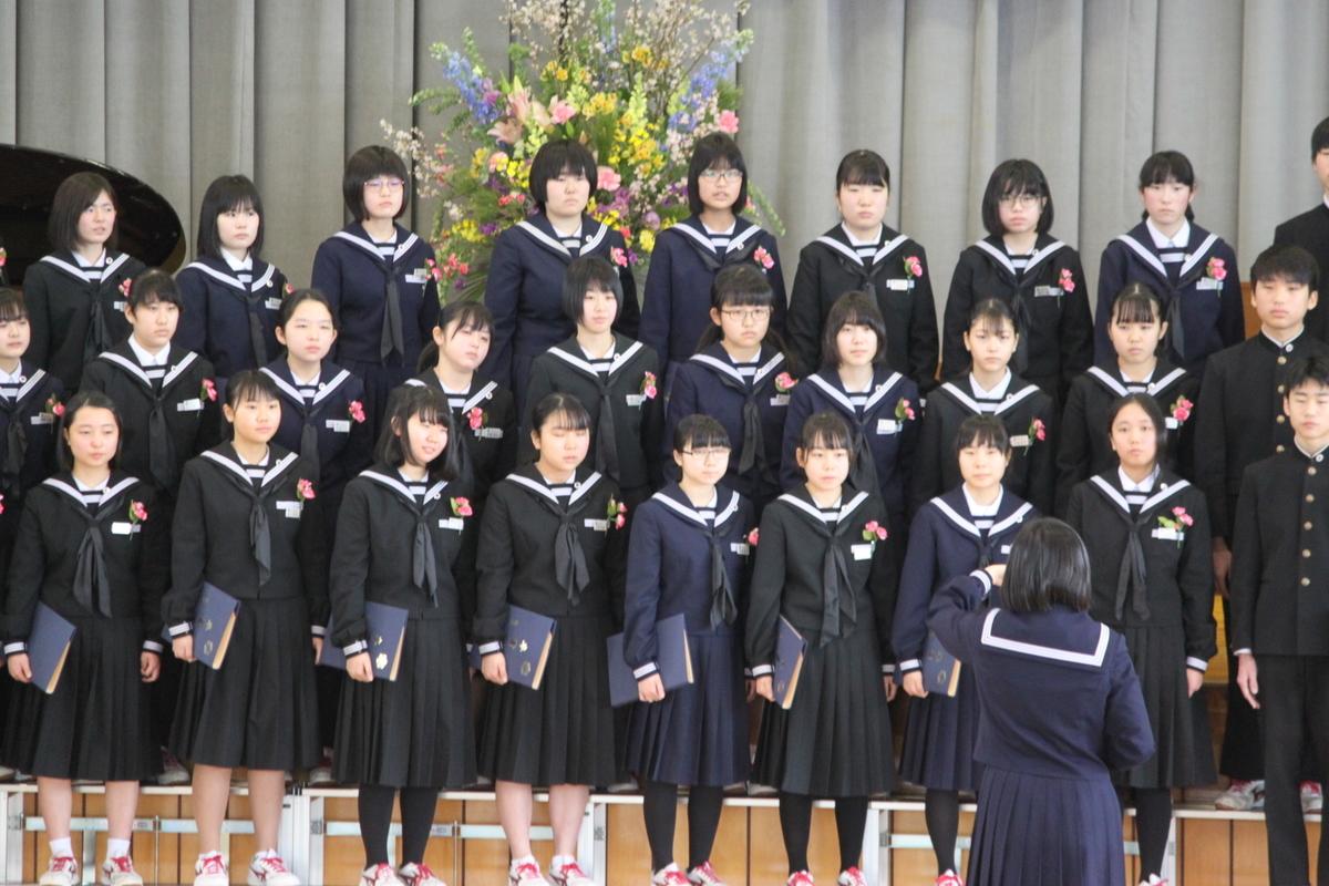 f:id:yahiko00:20200304123431j:plain