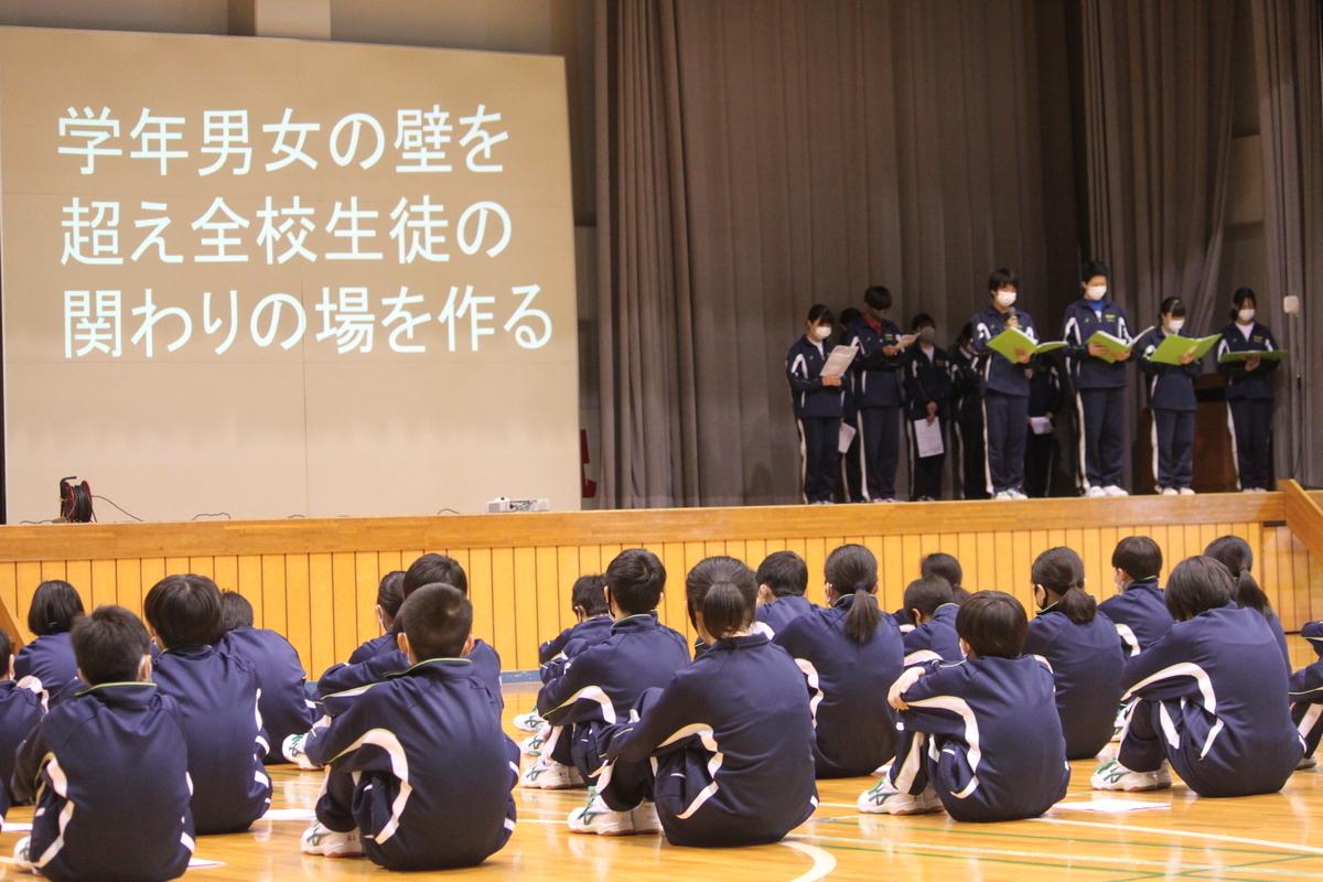 f:id:yahiko00:20210409151104j:plain
