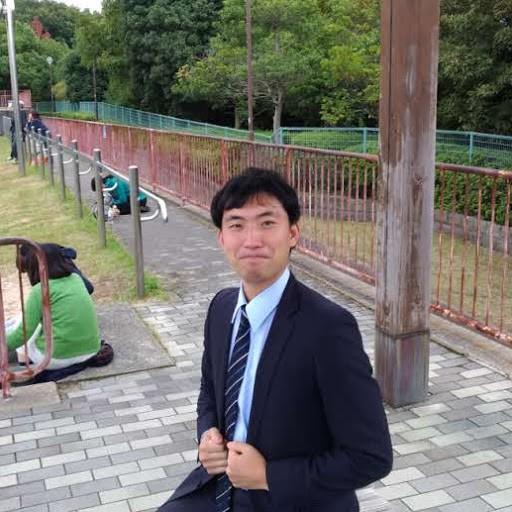f:id:yajimakaoru:20171102163621j:plain