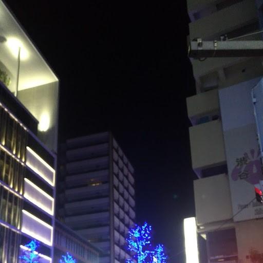 f:id:yajimakaoru:20171125103858j:plain