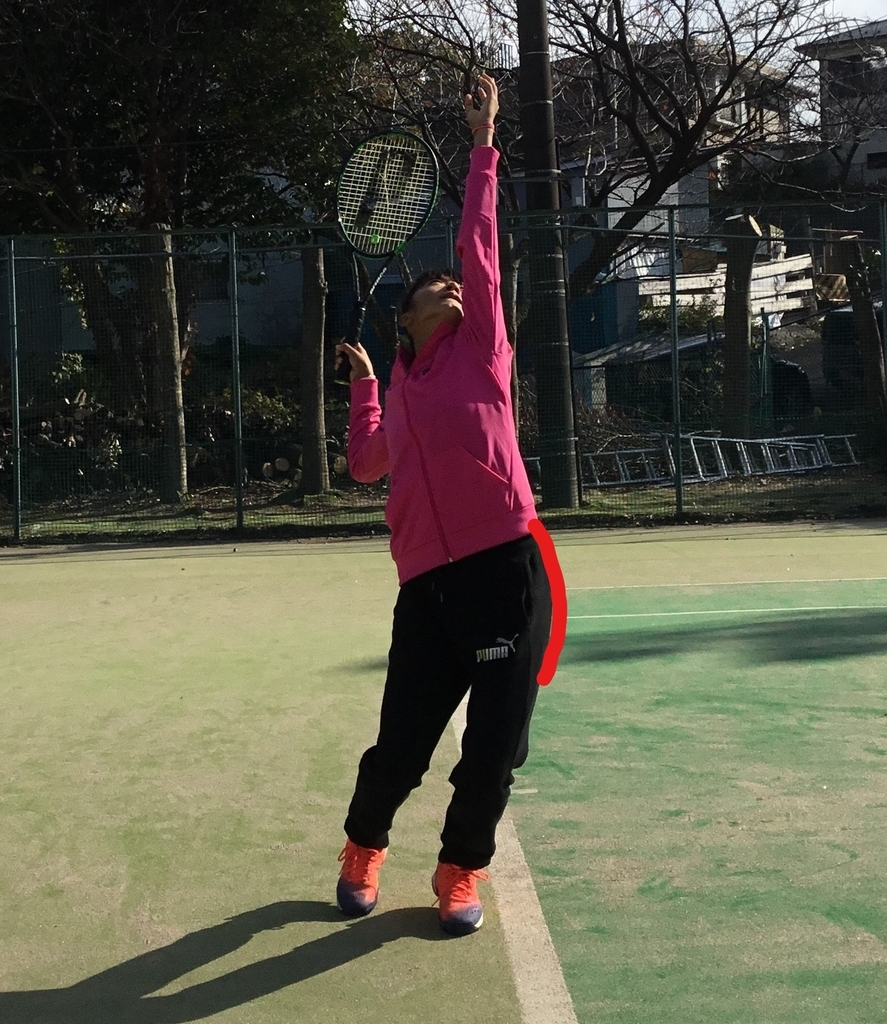 f:id:yajimakaoru:20181217163043j:plain