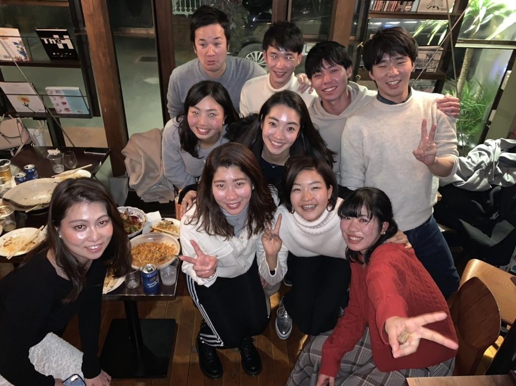 f:id:yajimakaoru:20190101073514j:plain