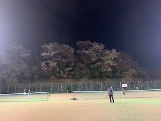 f:id:yajimakaoru:20190401134417j:plain