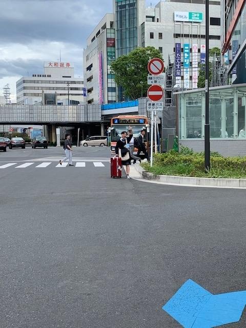 f:id:yajimakaoru:20190528154013j:plain