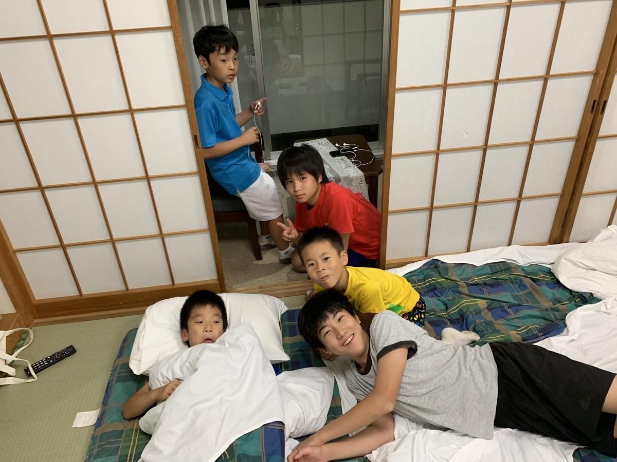 f:id:yajimakaoru:20190714212252j:plain