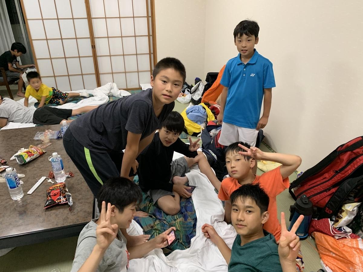 f:id:yajimakaoru:20190714212430j:plain