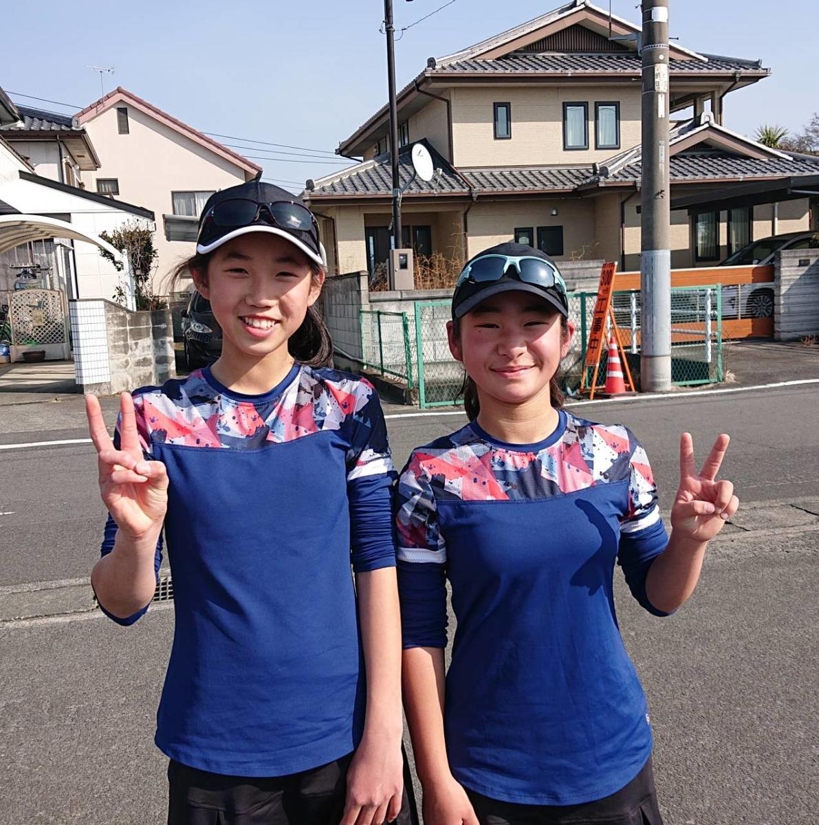 f:id:yajimakaoru:20210215124902j:plain