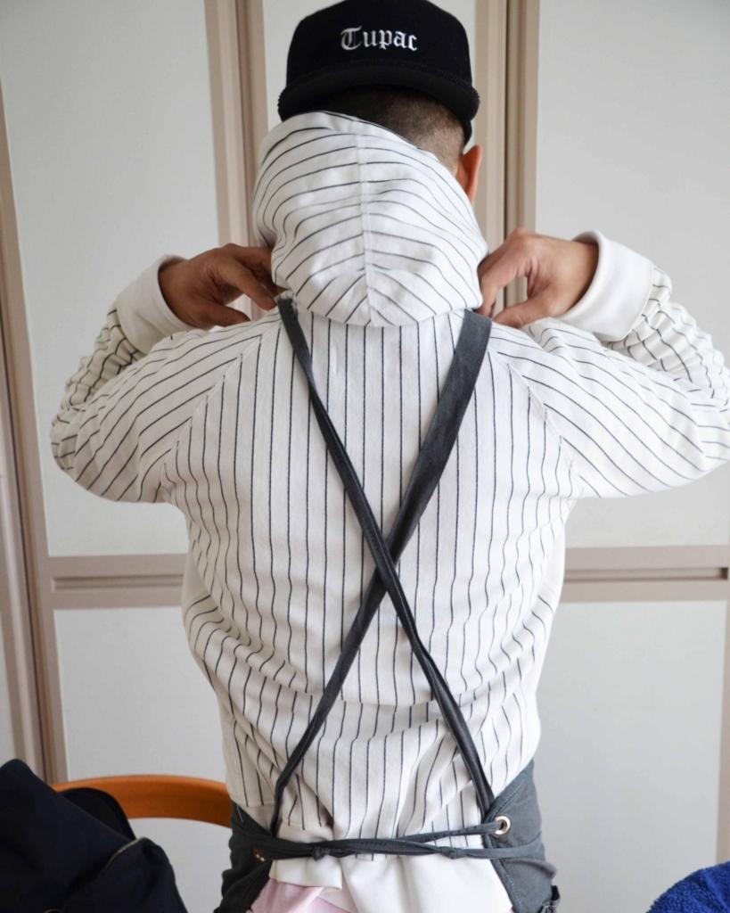 f:id:yajirobe0123:20180228152246j:plain