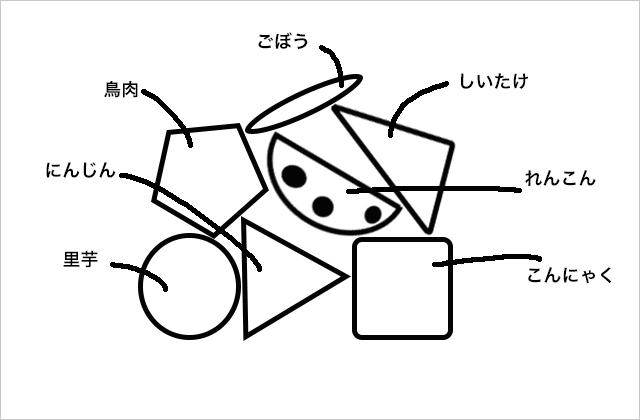 f:id:yajirobe0123:20180720152918j:plain