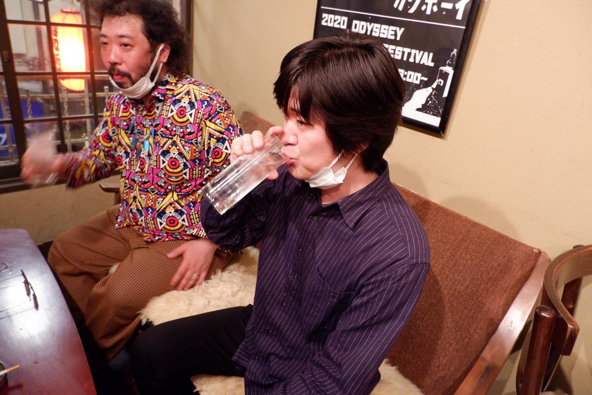 f:id:yajirobe0123:20210621181918j:plain
