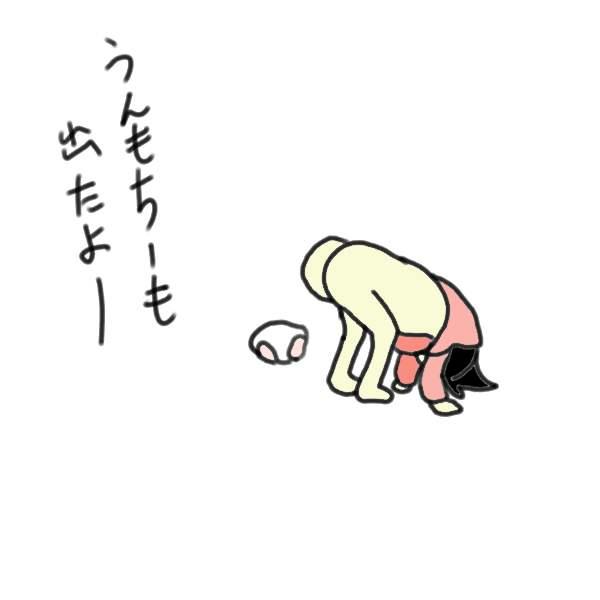 f:id:yajirusiya:20170523174605j:plain