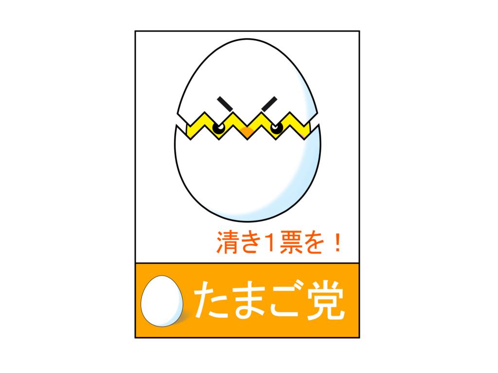 f:id:yajirusiya:20180411144414j:plain