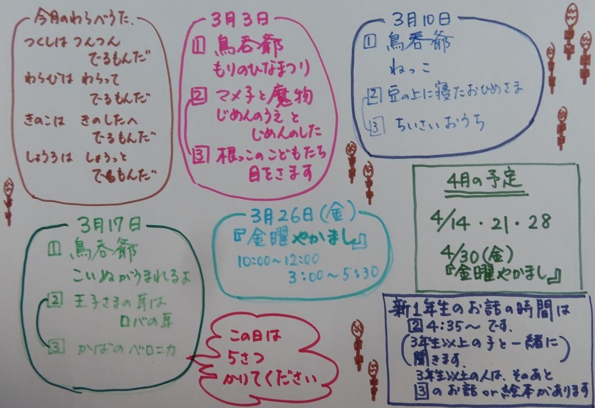 f:id:yakamashimurabunko:20210221151502j:plain