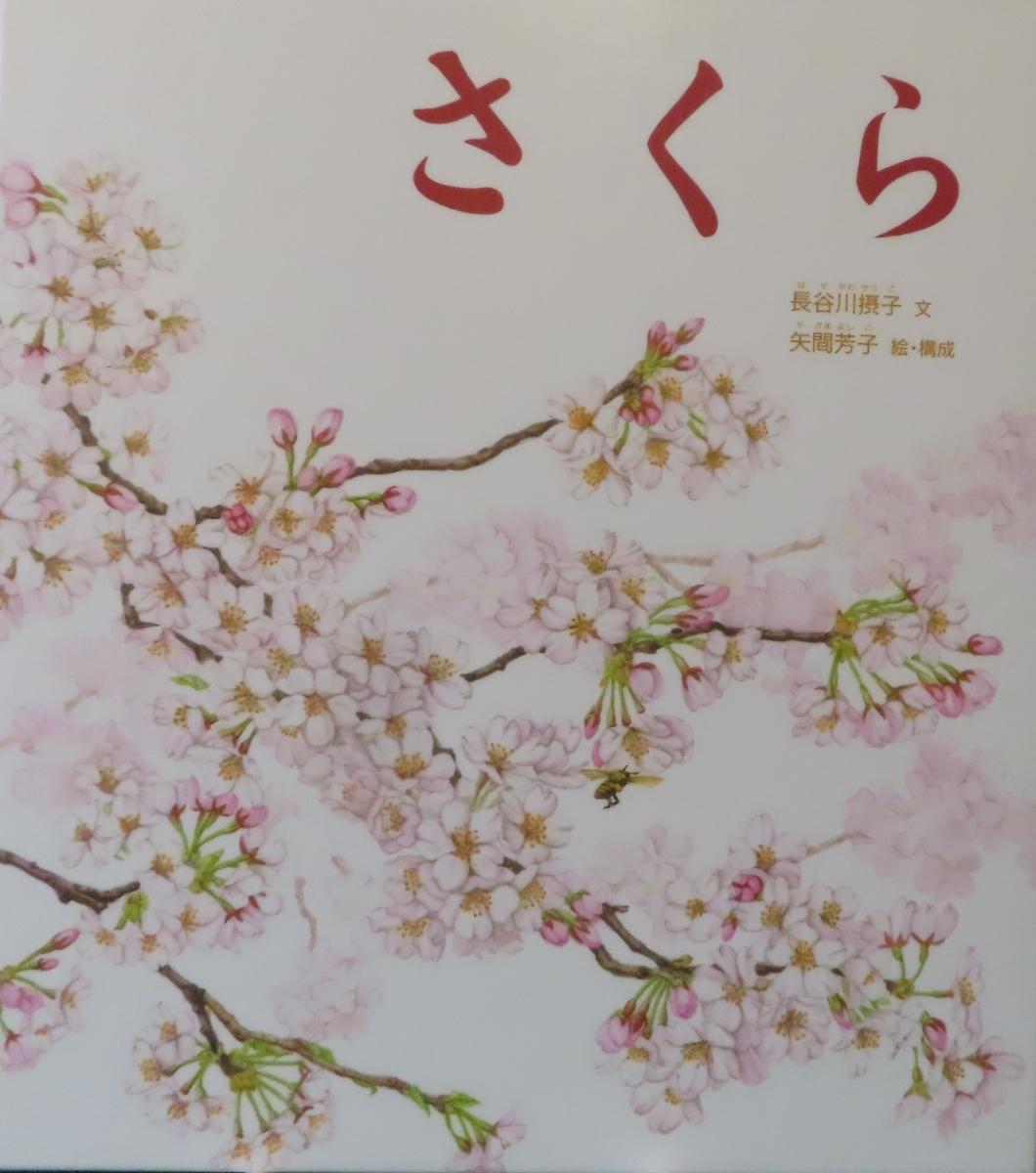 f:id:yakamashimurabunko:20210319224826j:plain