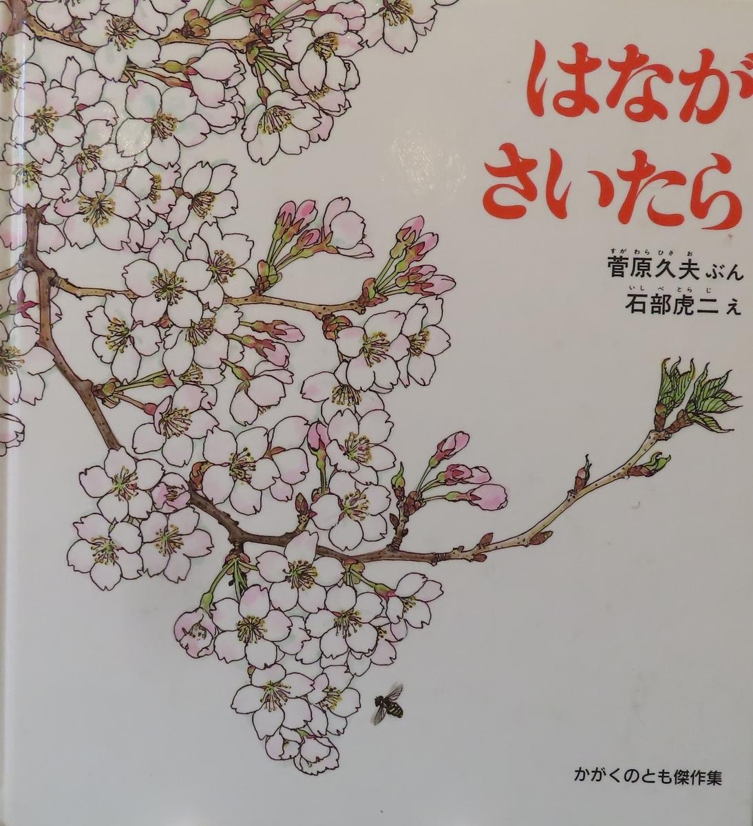f:id:yakamashimurabunko:20210319225637j:plain