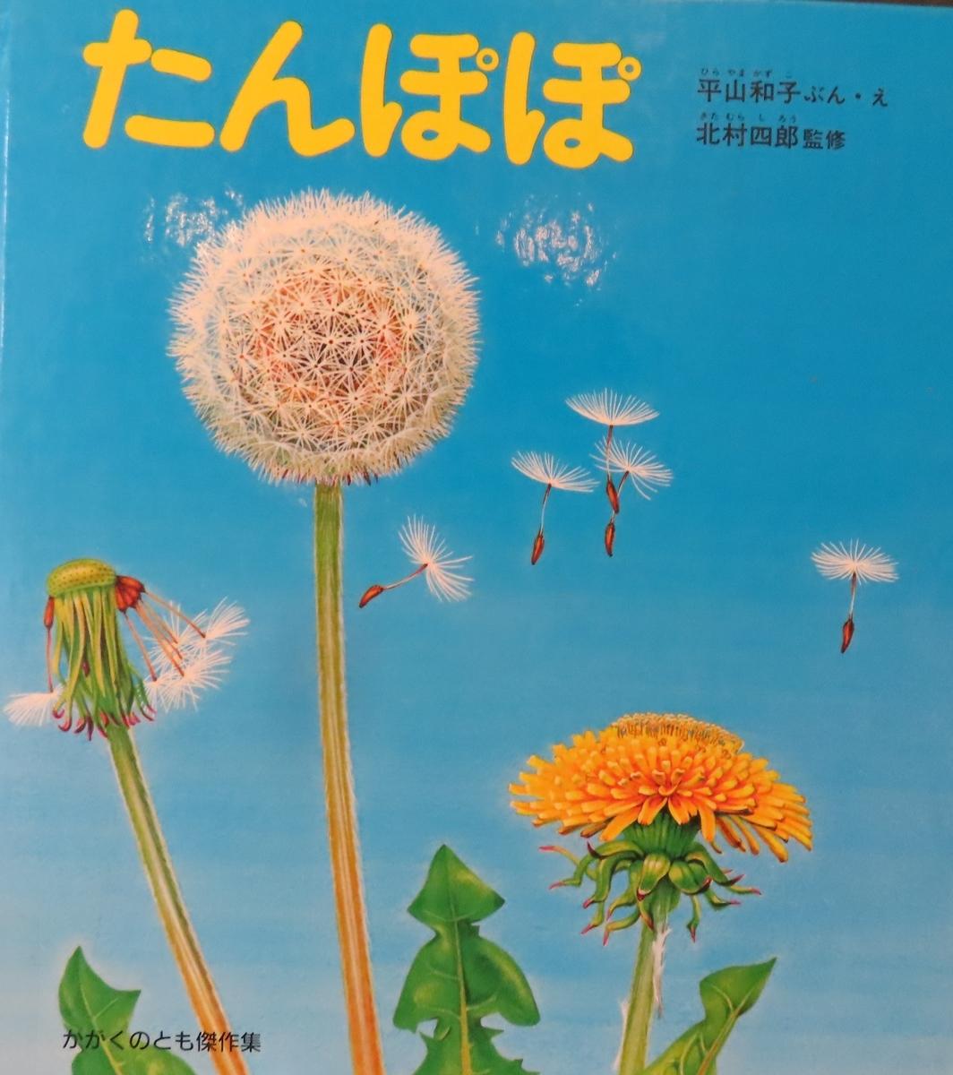 f:id:yakamashimurabunko:20210319230129j:plain