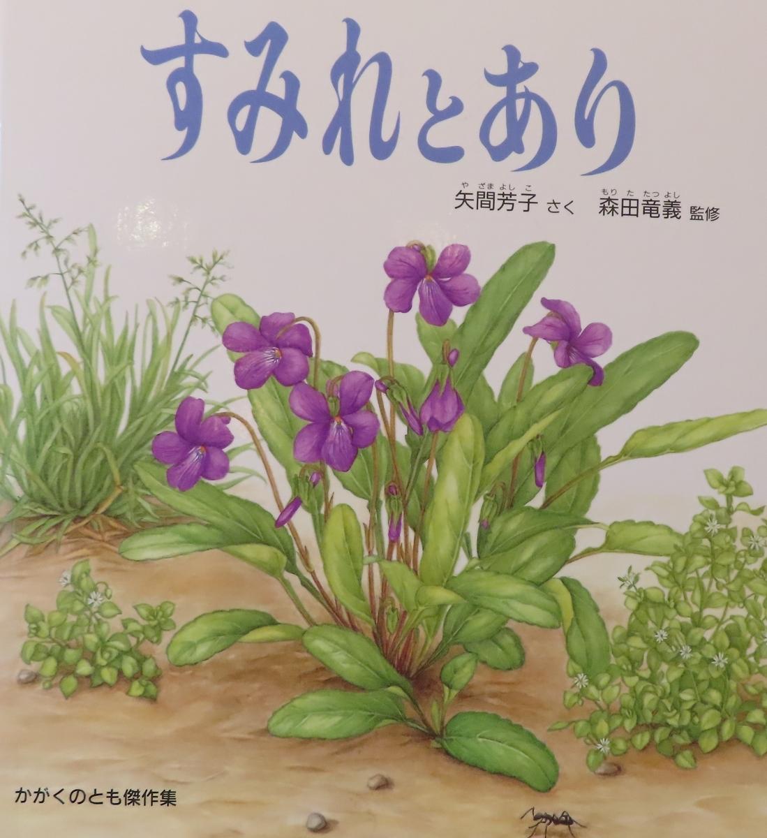 f:id:yakamashimurabunko:20210319230809j:plain