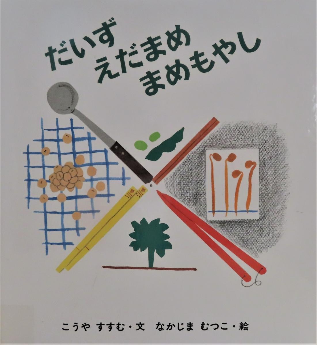f:id:yakamashimurabunko:20210417110948j:plain