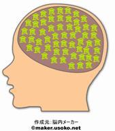 f:id:yakamochi:20070627230642j:image