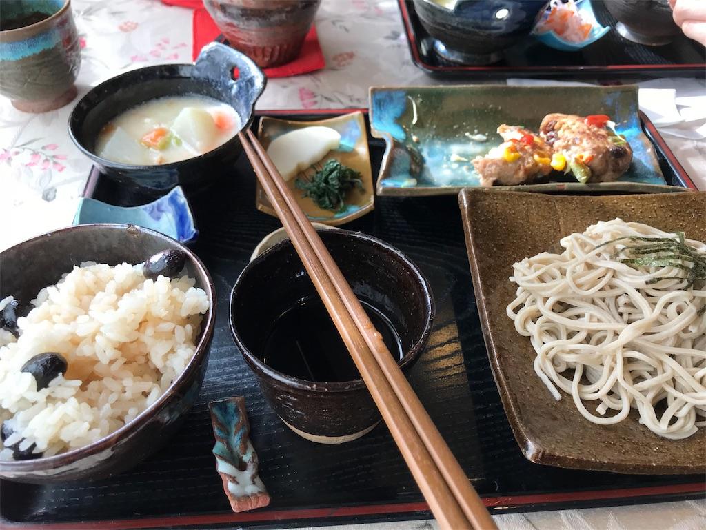 f:id:yakamutorumu:20171220170113j:image