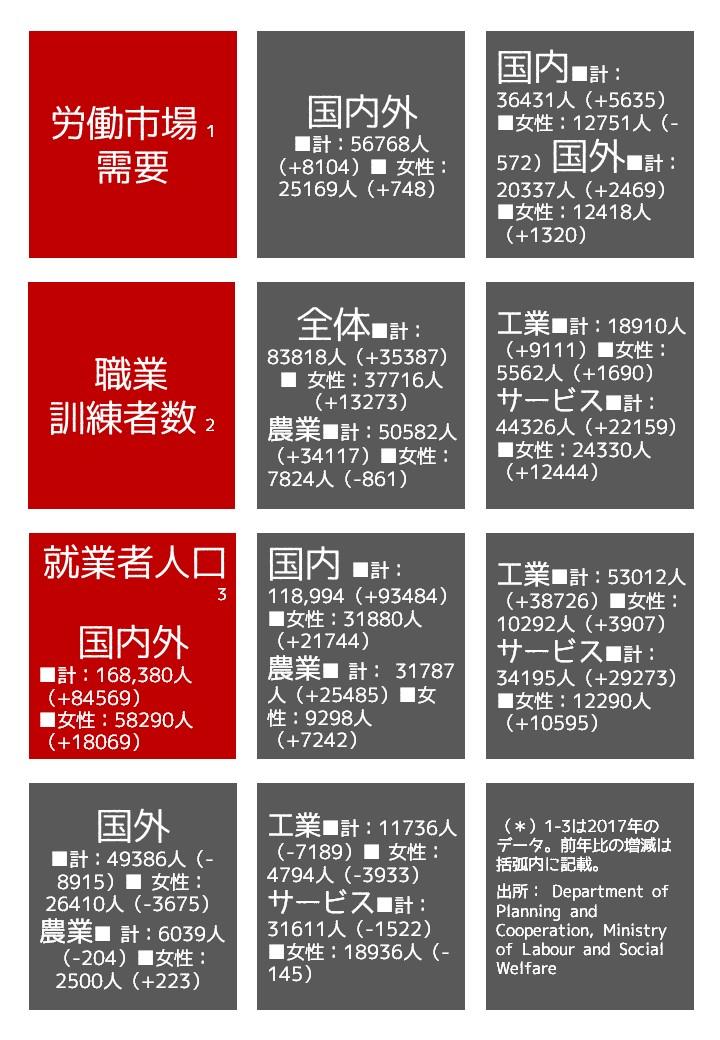 f:id:yakatazushi:20190817154628j:plain