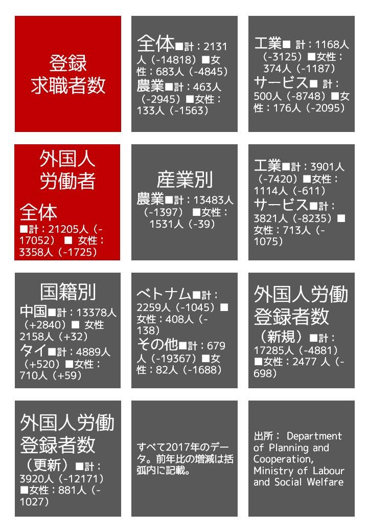 f:id:yakatazushi:20190817154648j:plain