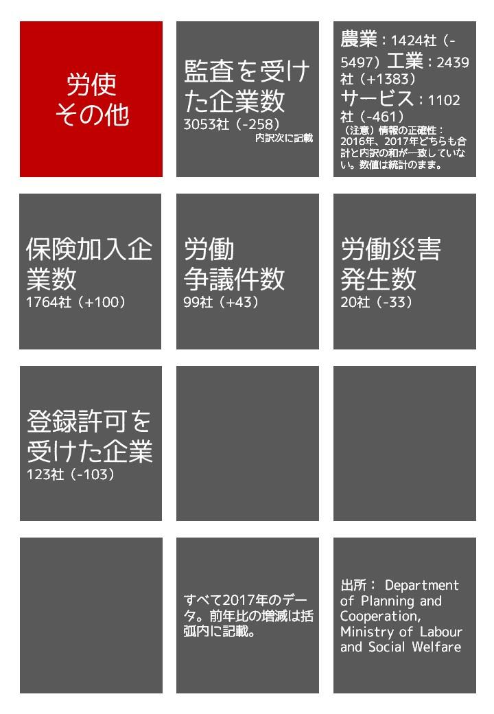 f:id:yakatazushi:20190817154717j:plain