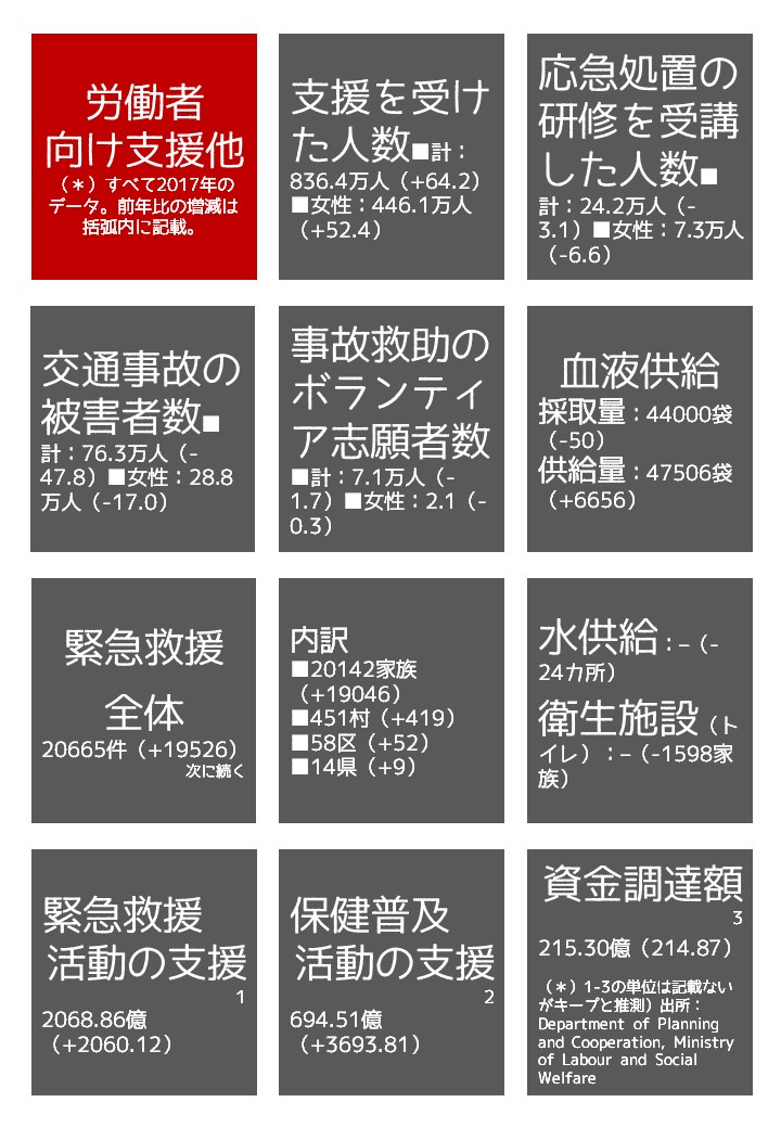 f:id:yakatazushi:20190817154742j:plain