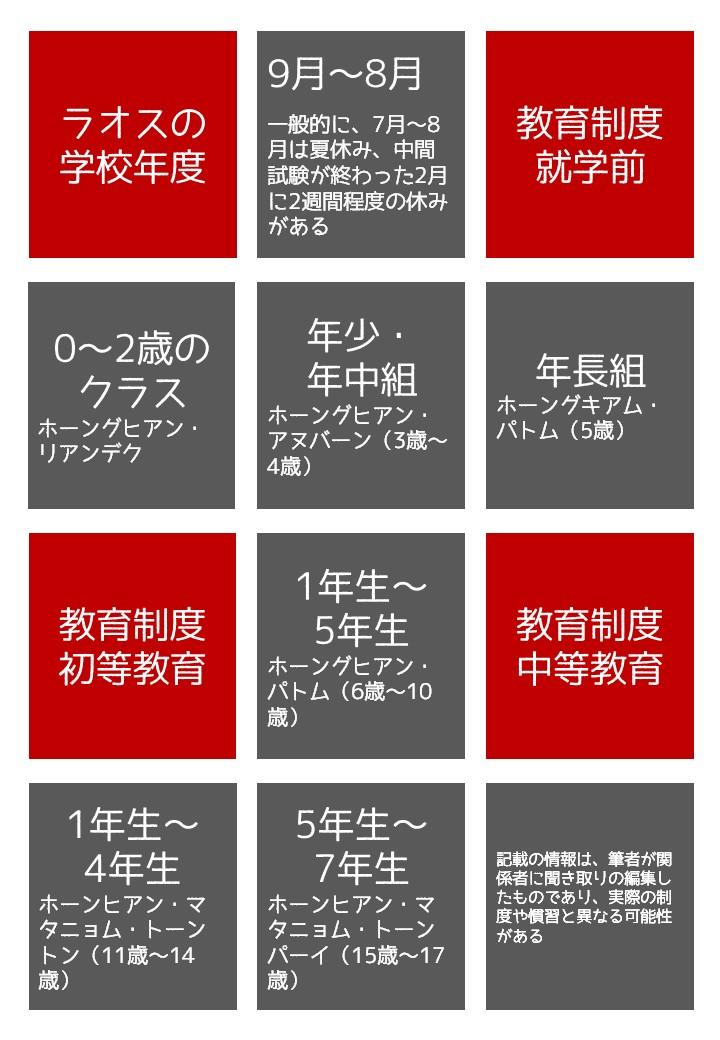 f:id:yakatazushi:20190819175828j:plain