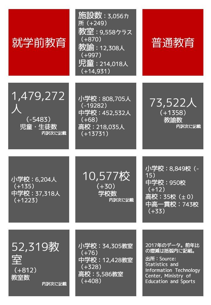f:id:yakatazushi:20190819175858j:plain