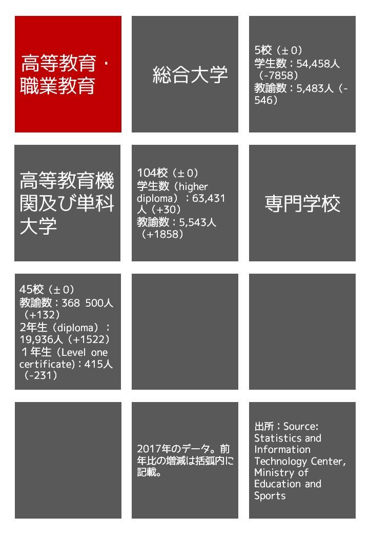 f:id:yakatazushi:20190819175931j:plain
