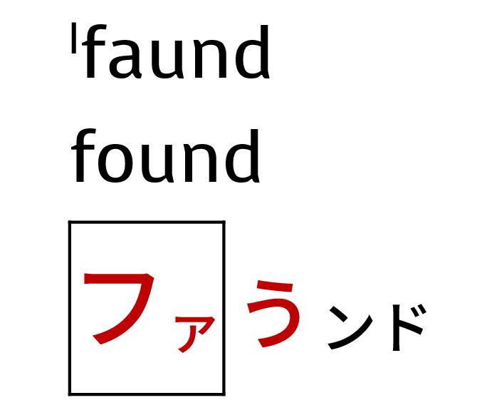 f:id:yakatazushi:20191127144614p:plain