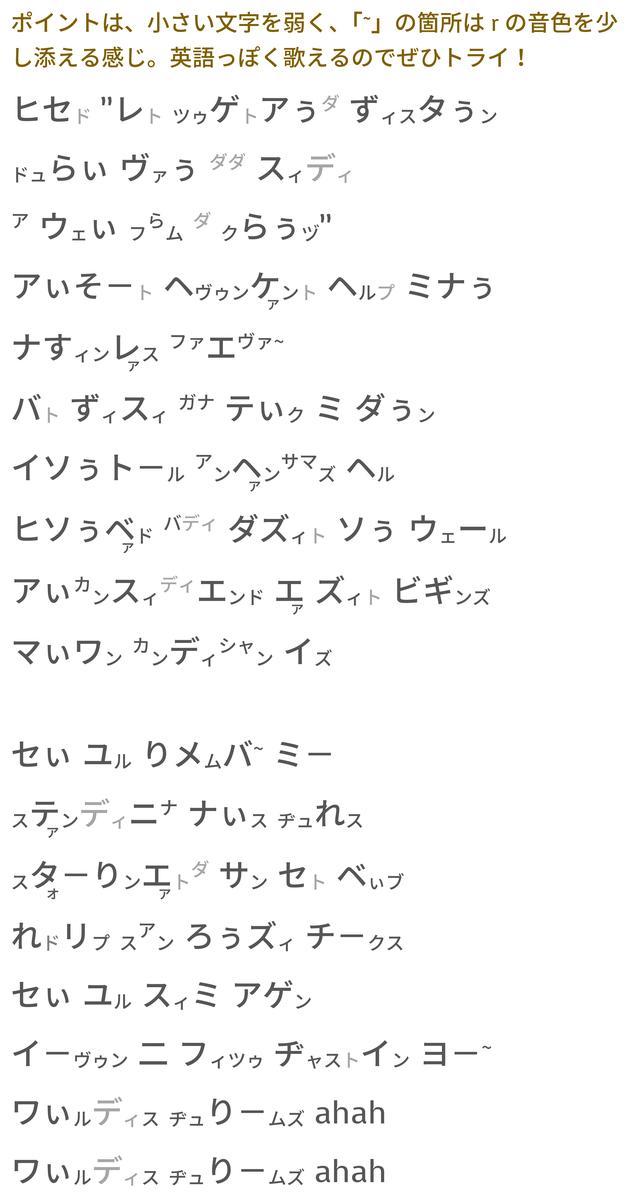 f:id:yakatazushi:20200128101843p:plain