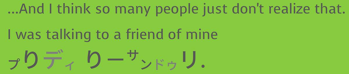 f:id:yakatazushi:20200130094048p:plain