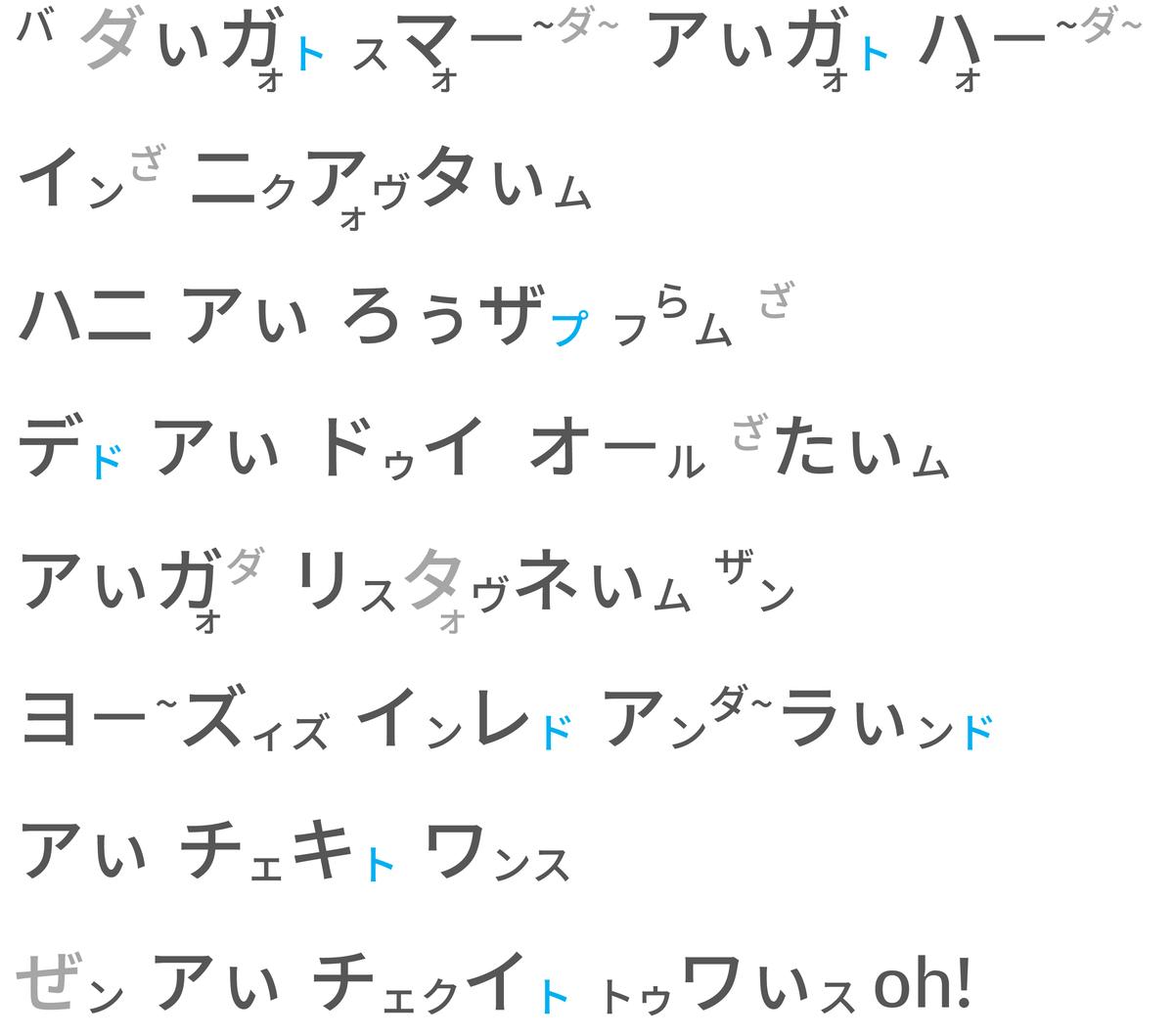 f:id:yakatazushi:20200313222835p:plain