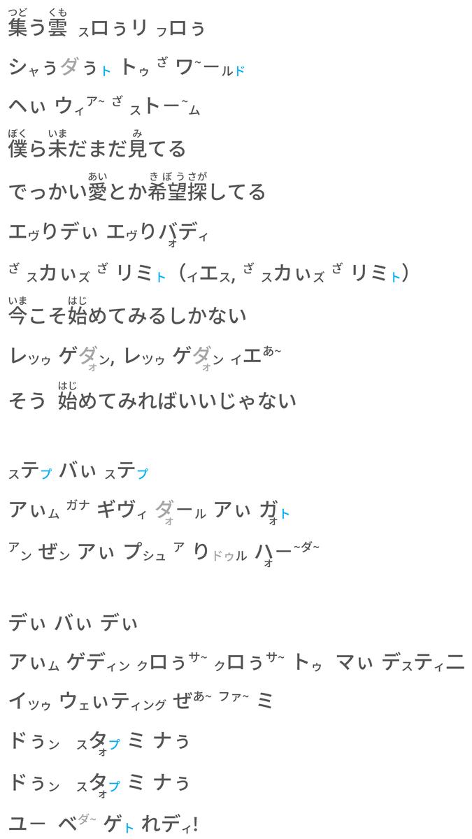 f:id:yakatazushi:20200708190247p:plain
