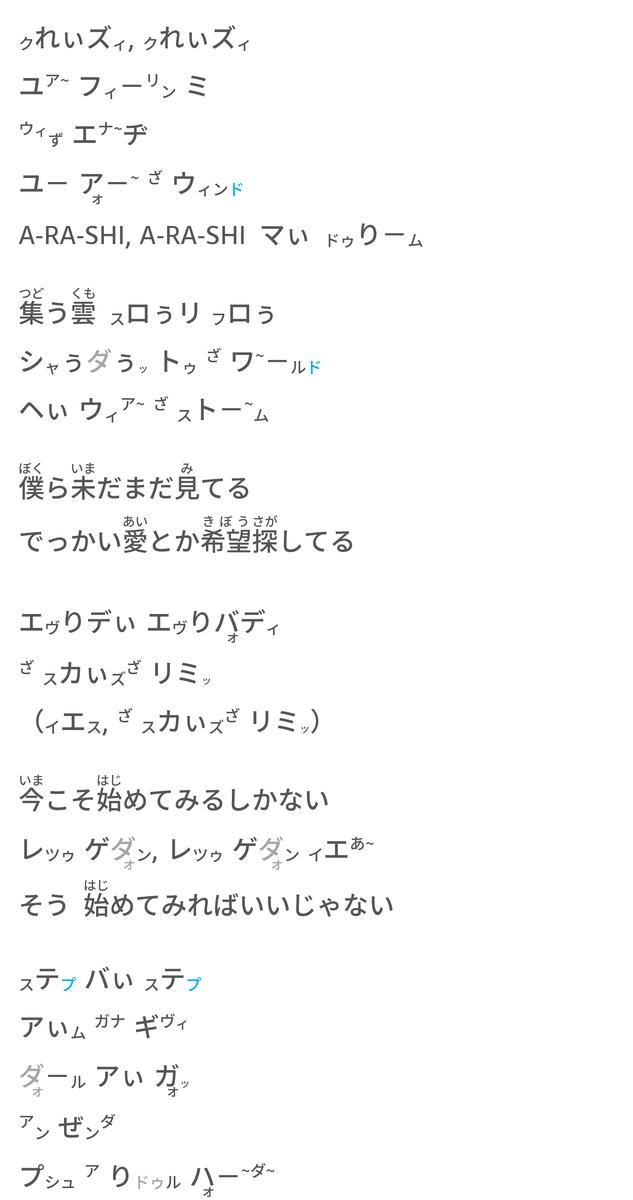 f:id:yakatazushi:20200812121730p:plain