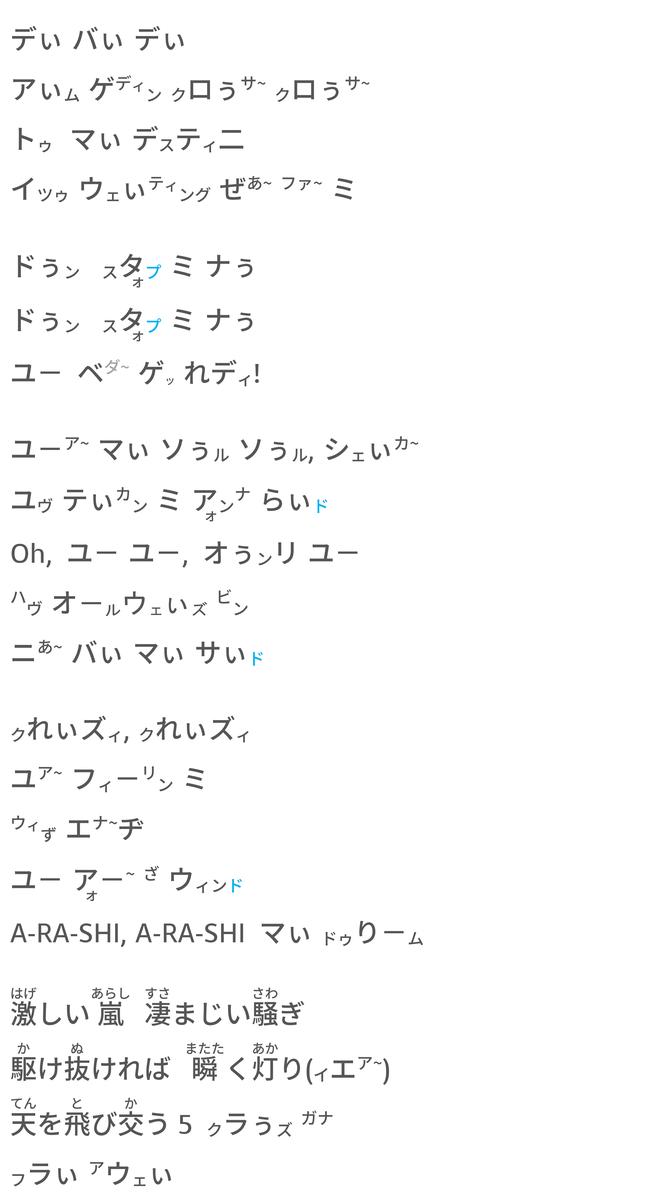 f:id:yakatazushi:20200812121747p:plain