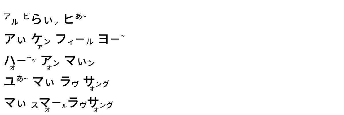 f:id:yakatazushi:20200814000206p:plain