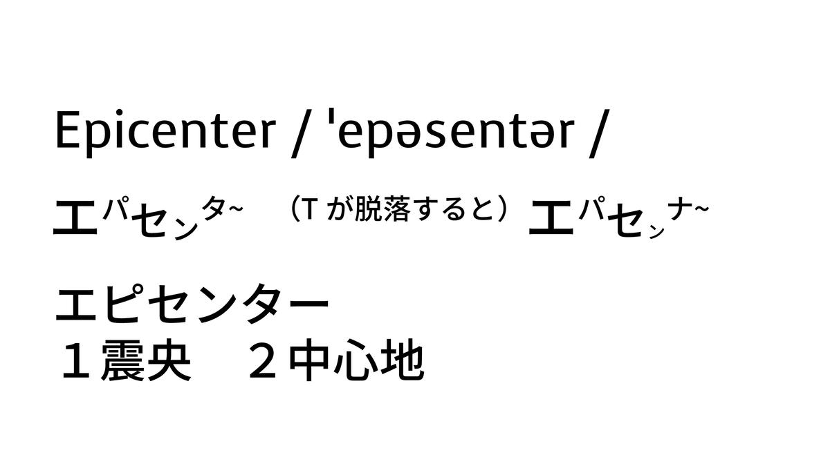 f:id:yakatazushi:20200827113827p:plain