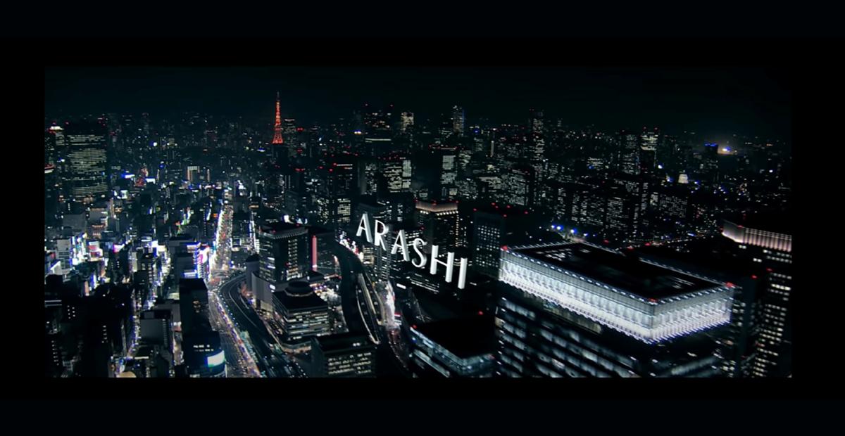 f:id:yakatazushi:20200918131000p:plain
