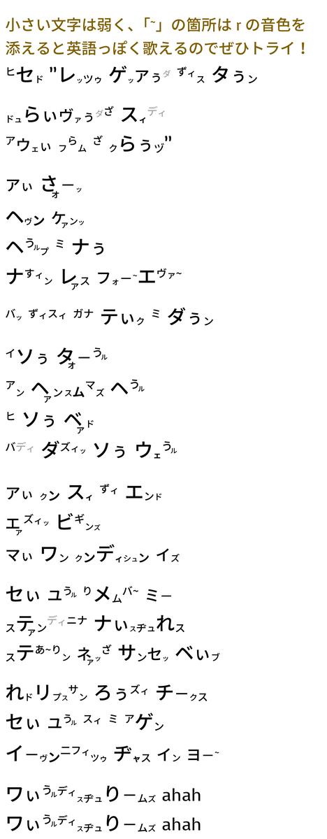 f:id:yakatazushi:20200927112309p:plain